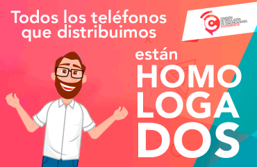 Homologados.png