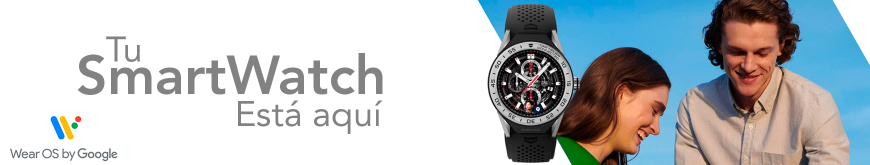 smartwatch.png