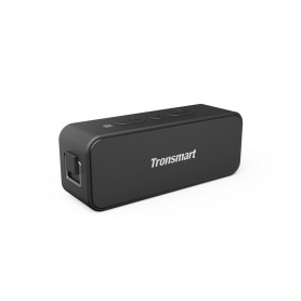 Parlante Bluetooth Tronsmart Element T2 Plus