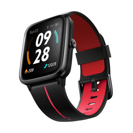 Reloj Inteligente Ulefone Watch GPS