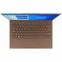 Computador Portatil Ultraligero Jumper EZBook X3 Air